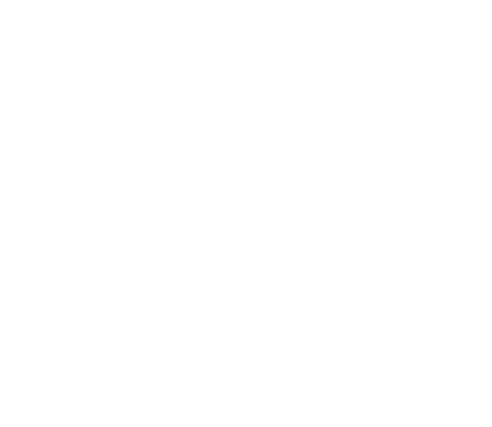 Le Grand Réfectoire & L'Officine