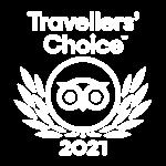 Logo Travellers Choice Le Grand Réfectoire